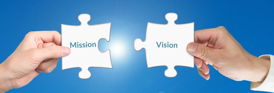 mission-vision