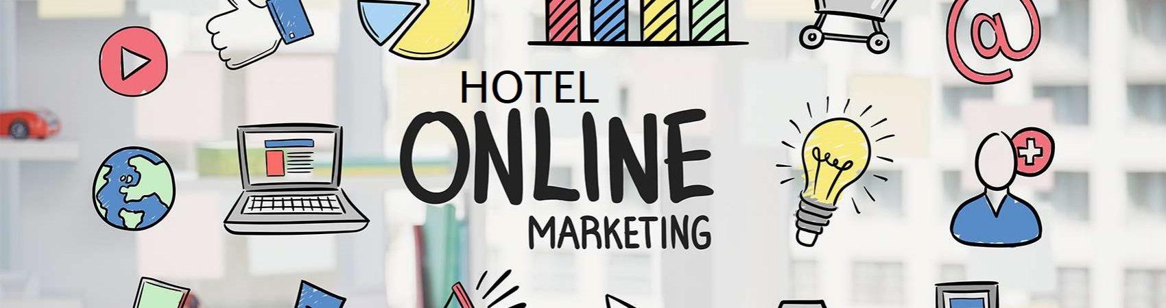 online marketig